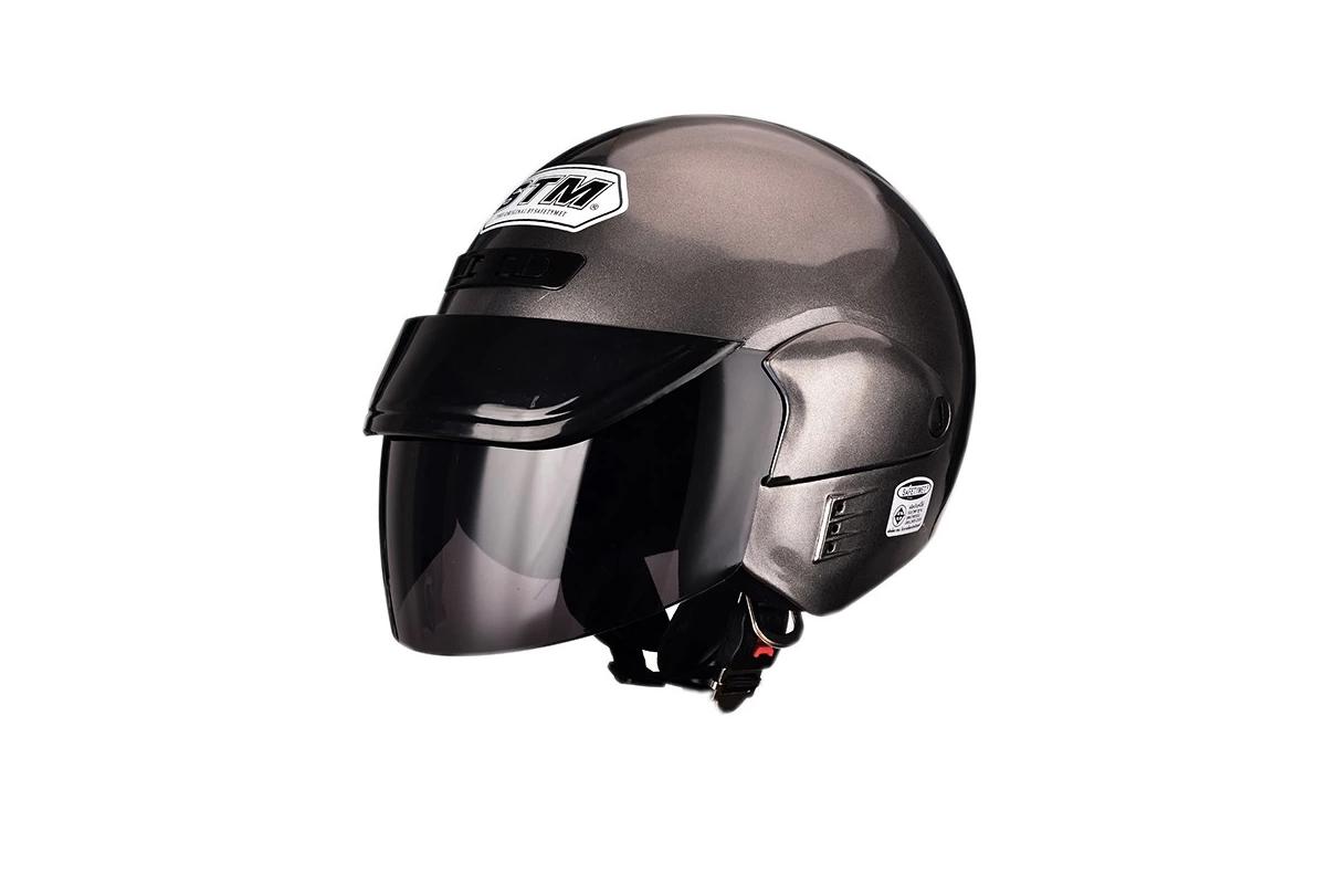 Stm Helmet Helmet Bike Parts And Accessories