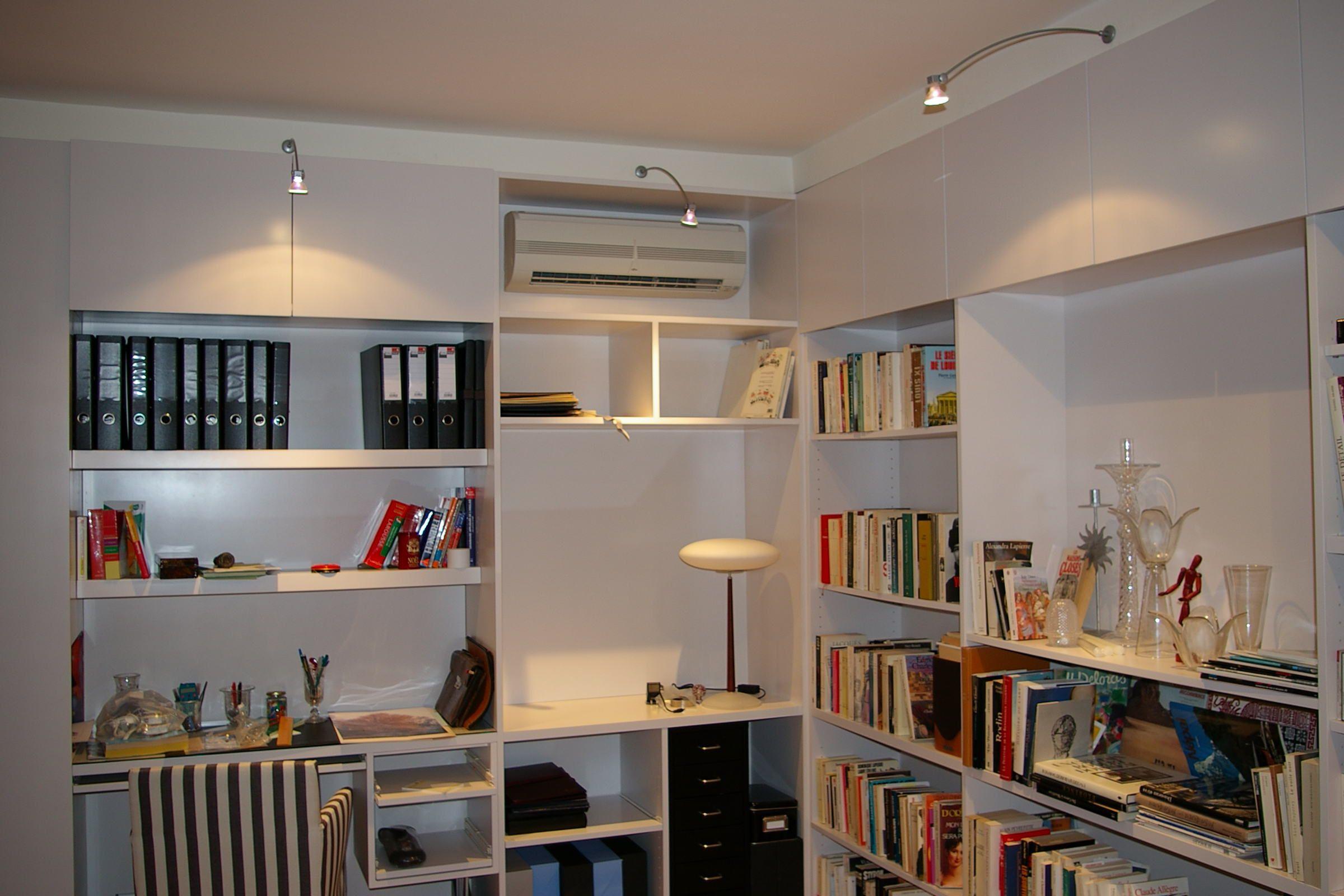 les 25 meilleures id es de la cat gorie climatiseur mural sur pinterest climatiseurs surface. Black Bedroom Furniture Sets. Home Design Ideas