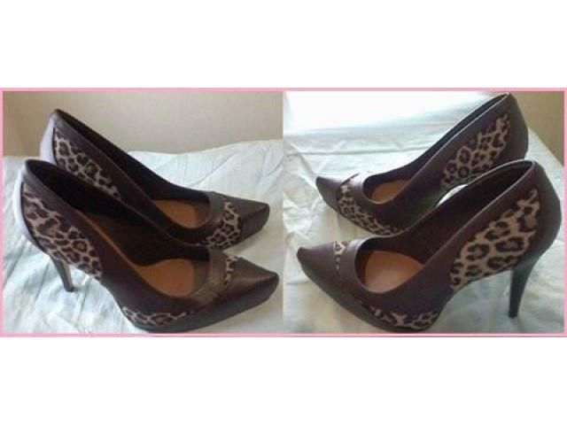 Brand New Leopard Print High Heels Size ... is listed For Sale on Austree - Free Classifieds Ads from all around Australia - http://www.austree.com.au/clothing-jewellery/women-s-shoes/brand-new-leopard-print-high-heels-size-9-aus-purchased-in-uk_i2889