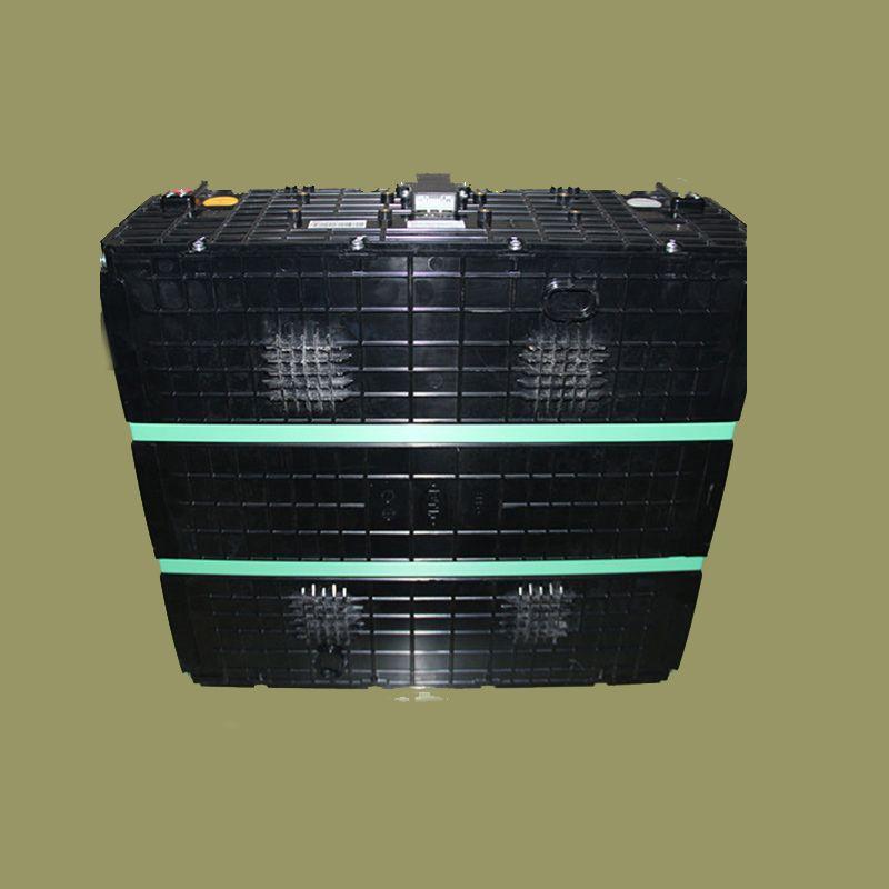 36V Lifepo4 Battery 50AH