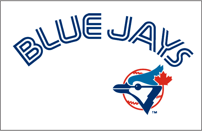 Blue Jays Baseball Logo   www.pixshark.com - Images ...
