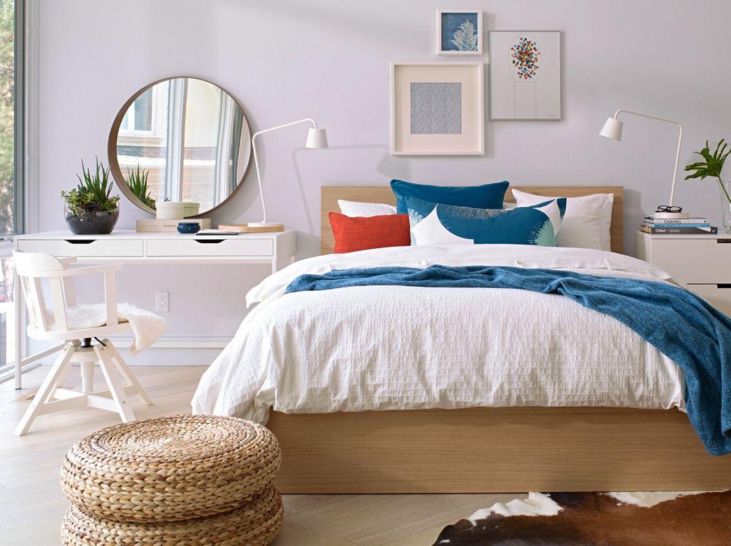 Bedroom Design Ideas Gallery Home Decor Bedroom Bedroom Design