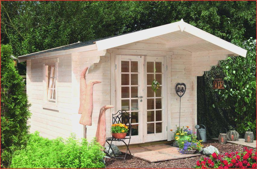 Garten Meinung 29 tolle Gartenhaus Innen Streichen O50p