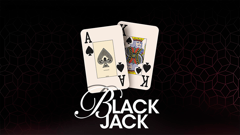5 Common Blackjack Mistakes