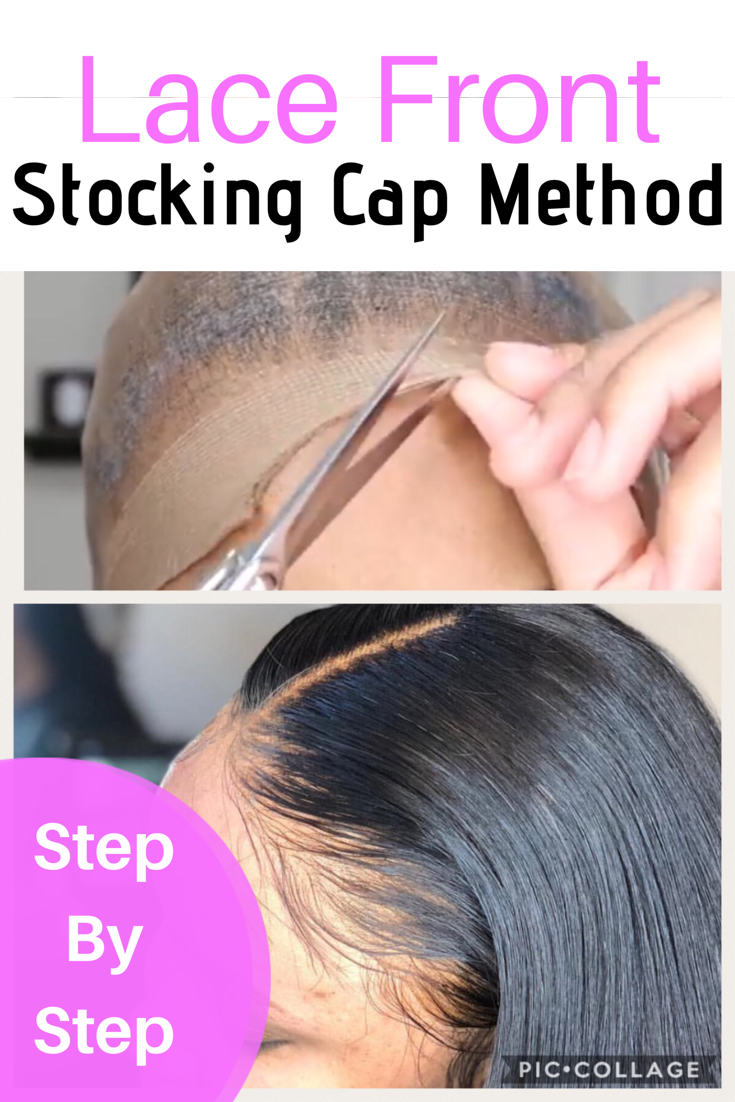 Quick Lace Front Wig Reviews Hair Highway Front Lace Wigs Human Hair Diy Lace Wig Diy Wig