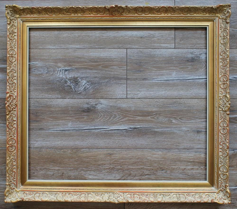 Details zu Nr. 8918. Alter Bilderrahmen Biedermeier Rahmen | Gemälde ...