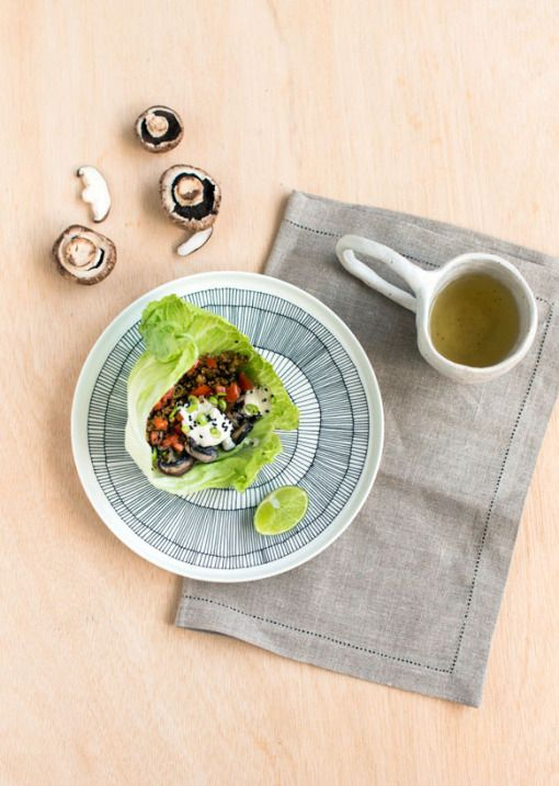 Food — Sections — The Design Files   Australia's most popular design blog.