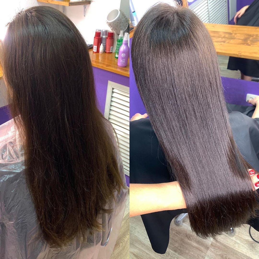 #hair #beauty #colorcorrection #love #wellaillumina #blondme #girl #love #koleston #igora