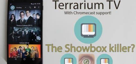 Universo Az Terrarium Tv V1 8 1 Mod Ad Free Premium Apk Ser