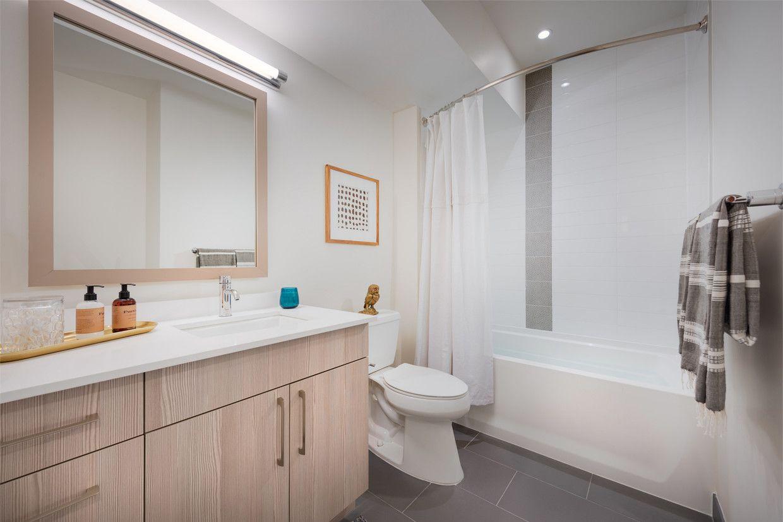 The Apollo Apartments Washington Dc Apartments Com Interior Pictures Dc Apartments Apartments For Rent