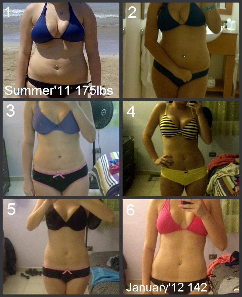 Burning fat from hips photo 4