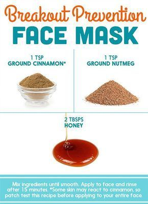 Do it yourself acne face masks using everyday products acne do it yourself acne face masks using everyday products solutioingenieria Images