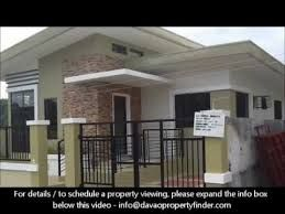 Image Result For Guardhouse Architecture Guardhouses Pinterest