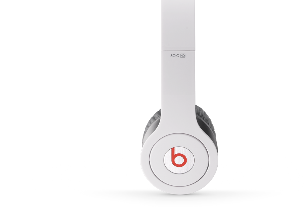 Pin by Justin King on Style likes Beats solo hd, White