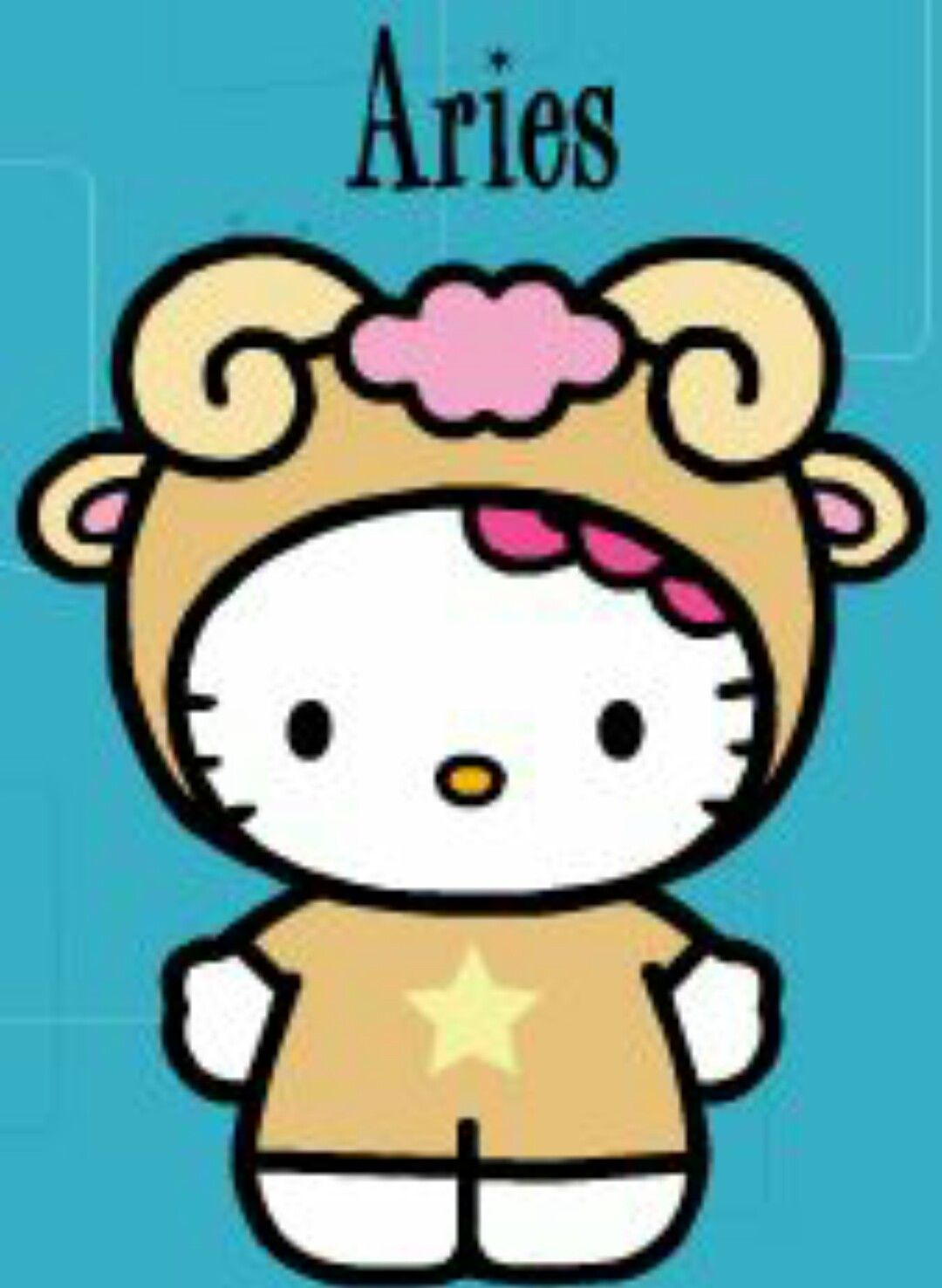 Pin By Brittany On A Aries 4 Hello Kitty Pictures Hello Kitty Wallpaper Hello Kitty Characters