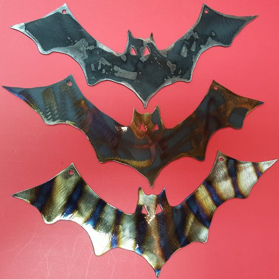 Bat With Eyes Without