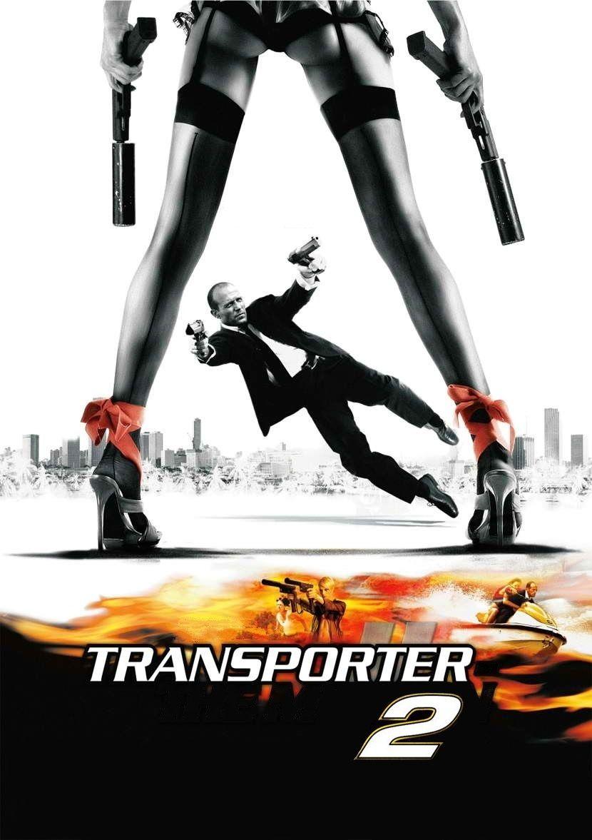 Nonton Film Transporter : nonton, transporter, Transporter, Movies, Online,, Movies,, Online