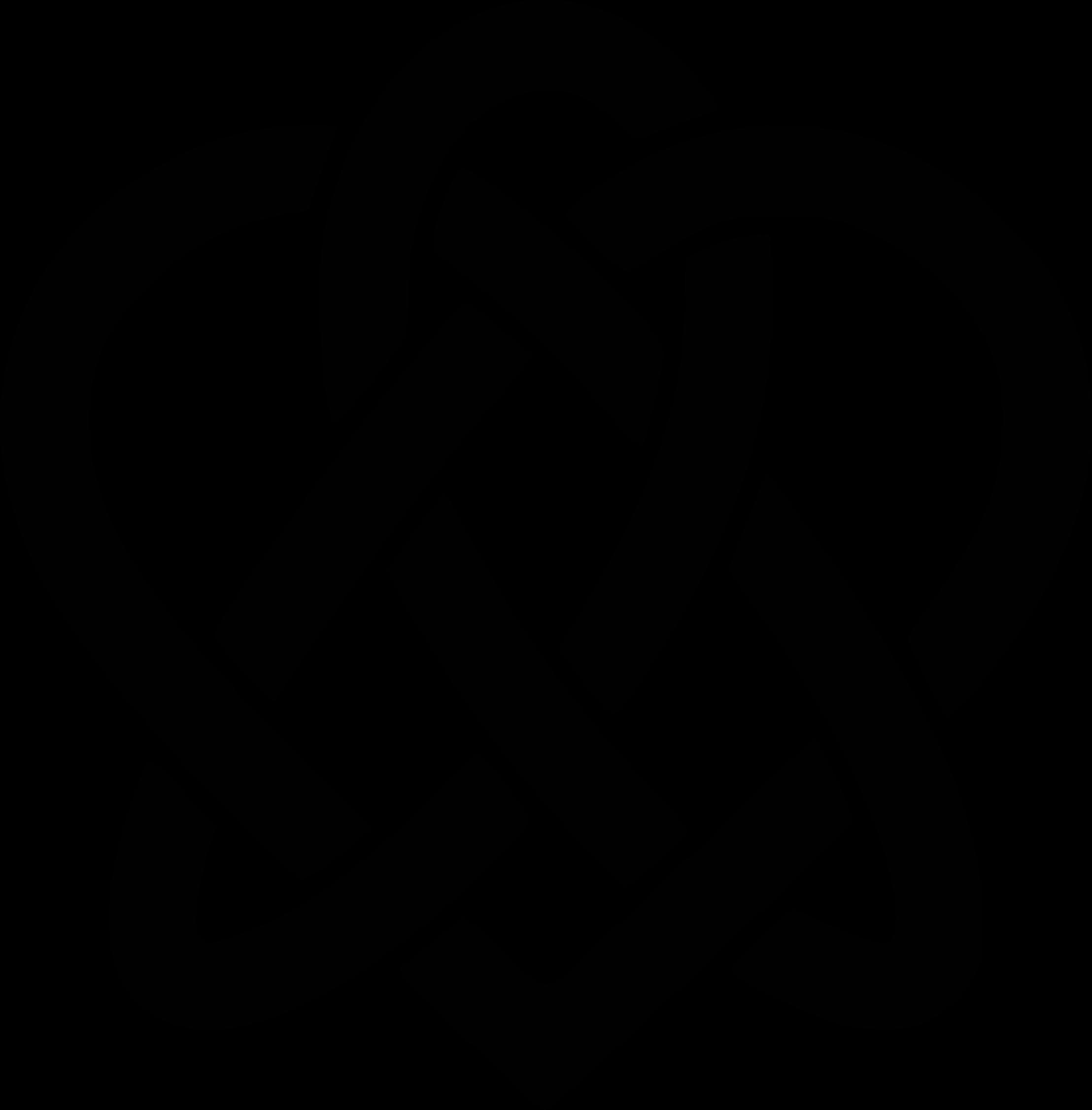 Celtic Knot 3 Optimized By Gdj Celtic Knot Celtic Symbols Celtic