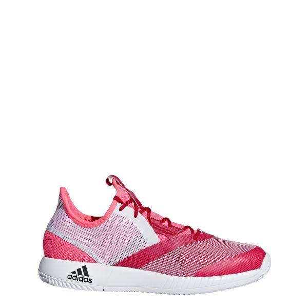 Dámské tenisové boty adidas Performance adizero defiant bounce w - foto 1 dbf834e97e