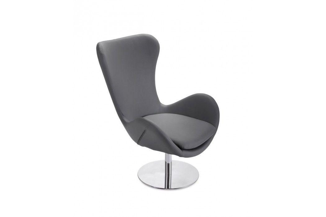 Astounding Lounge Chair Grey Milton Modern Furniture Stores Modani Onthecornerstone Fun Painted Chair Ideas Images Onthecornerstoneorg
