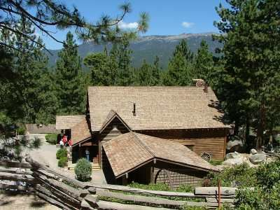 Ponderosa Ranch House Google Search Ponderosa Ranch House