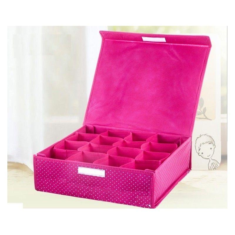 Organizer Storage Box Case  Shop Online Now >> http://ealpha.com/home-utility/organizer-storage-box-case/8774
