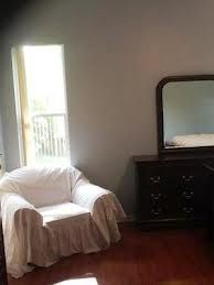 Combining Shabby Chic And Dark Furniture Google Search Cottage - Shabby chic bedroom with dark furniture