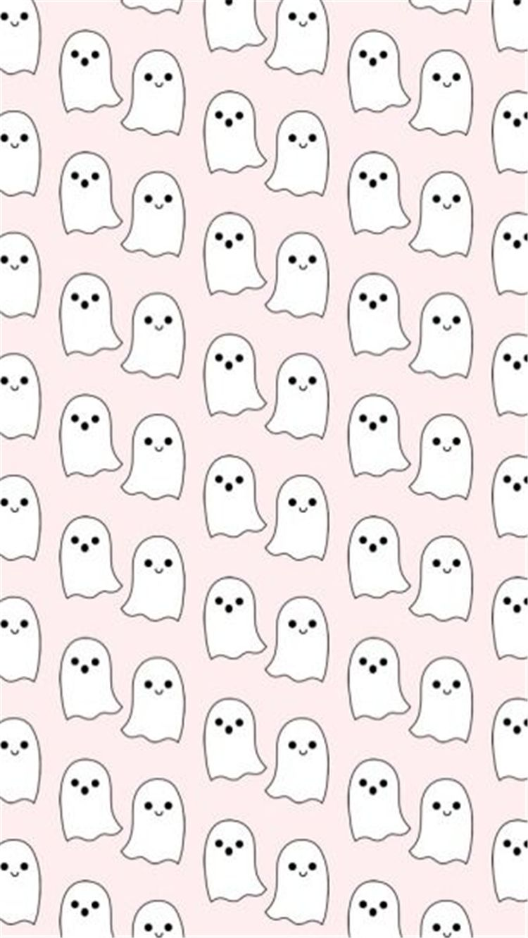25 Cute And Classic Halloween Wallpaper Ideas For Your Iphone Women Fashion Lifestyle Blog Shinecoco Com Halloween Wallpaper Iphone Iphone Wallpaper Fall Cute Fall Wallpaper