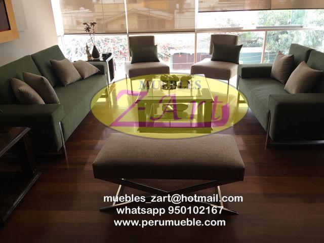 muebles peru, muebles peru catalogo, muebles villa el salvador