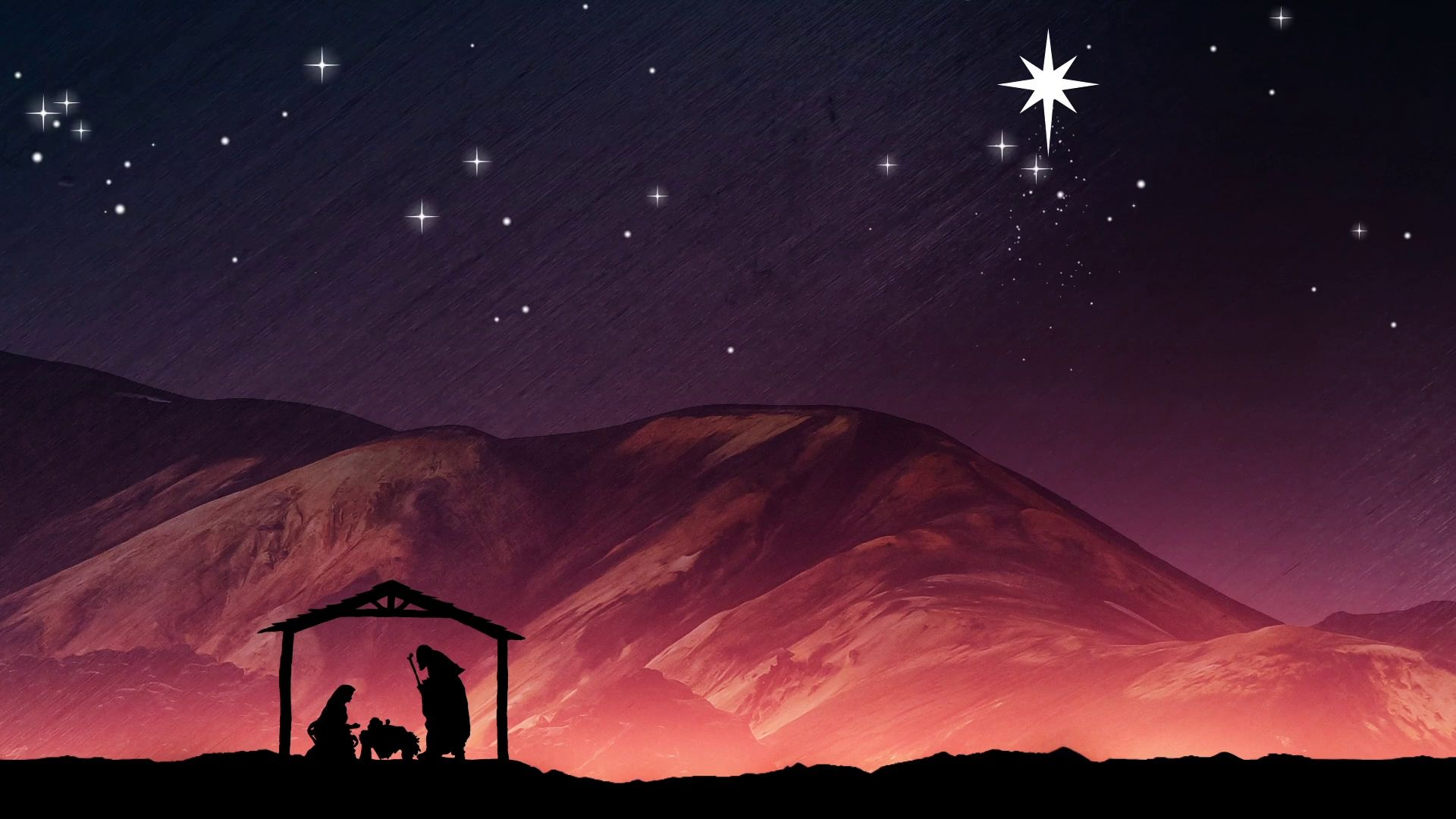 10 Top Christmas Nativity Background Images Full Hd 1080p For Pc Background Christmas Jesus Merry Christmas Jesus Jesus Background