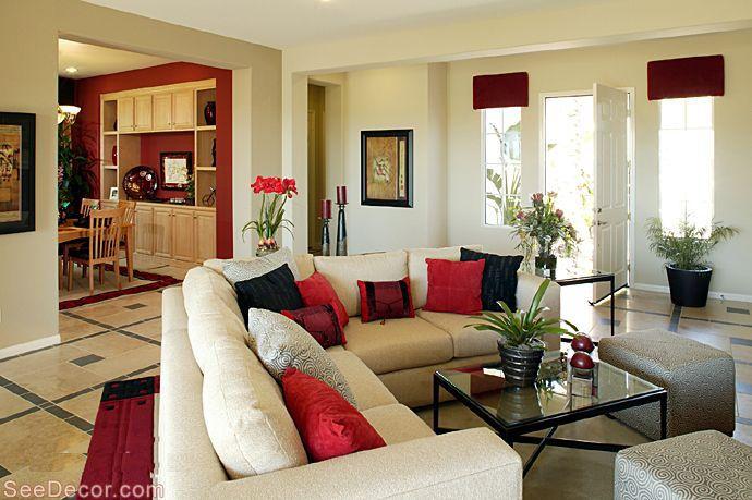 Accessories Living Room Designs Bedroom Design Interior Design
