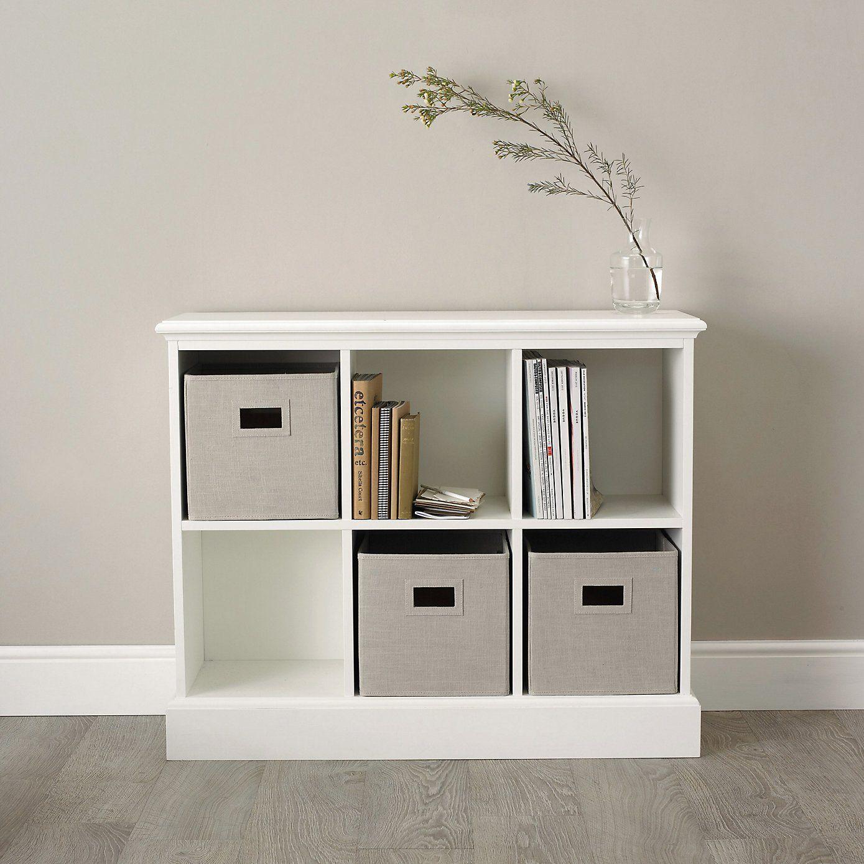 Cube Storage Unit Bedroom Furniture