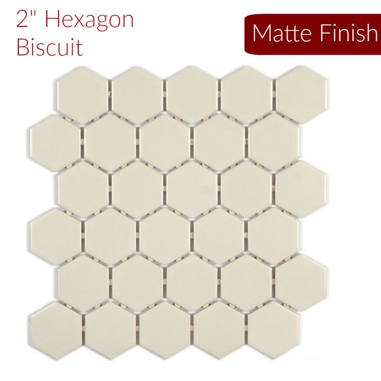 Discount Glass Tile Store - 2\
