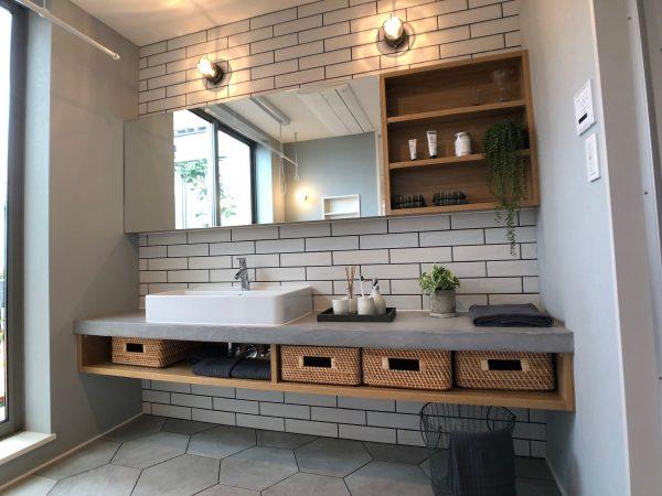 モールテックス キッチン Google 検索 モールテックス バスルーム