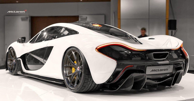 Best car photos: McLaren P1 http://myspin.com.au/clubs/40/show-post ...