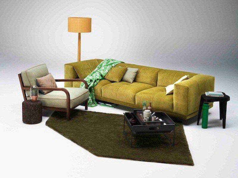Klerks meubels ~ Linteloo living in green pinterest banken studio en interieur