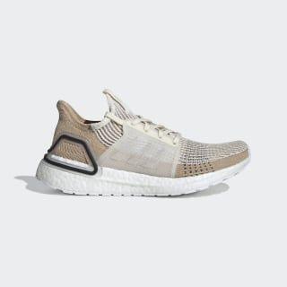 c68d57e72 Ultraboost 19 Shoes Chalk White 10 Womens in 2019