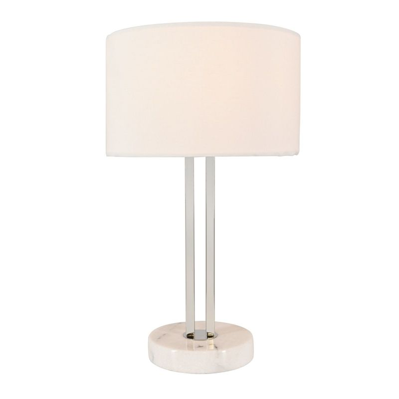 find meredith marble base table lamp at homebase visit your local