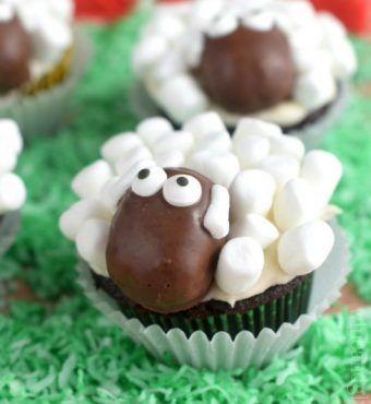 Fiestas de animales fiestas infantiles y cumplea os de for Cumpleanos cocina para ninos