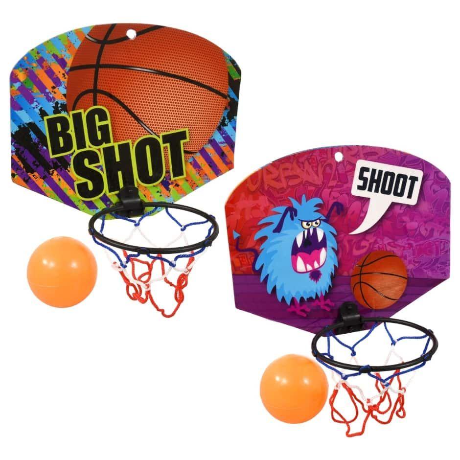 Mini Basketball Sets 9 875x8 625 In Mini Basketball Hoop Mini Basketballs Basketball
