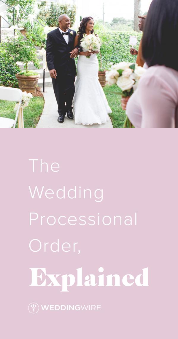 Pin On Wedding Etiquette Advice