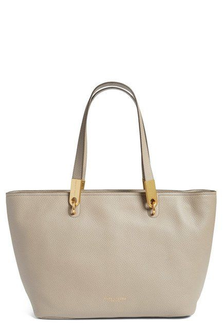 'pike Leather Eastwest Place' Jacobs By ToteProducts Marc NO0wXkZ8nP