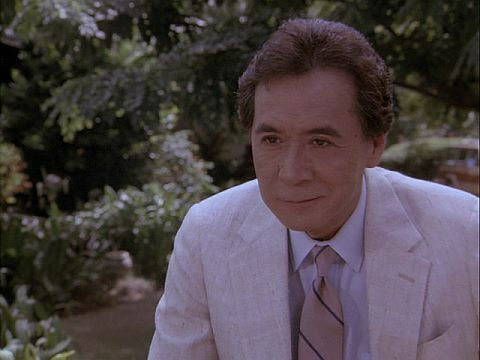 james shigeta gayjames shigeta wife, james shigeta movies, james shigeta imdb, james shigeta cause of death, james shigeta actor, james shigeta spouse, james shigeta marriage, james shigeta mulan, james shigeta interview, james shigeta bio, james shigeta find a grave, james shigeta family, james shigeta height, james shigeta married, james shigeta gay, james shigeta---marital status, james shigeta is he married, james shigeta obit, james shigeta net worth, james shigeta flower drum song