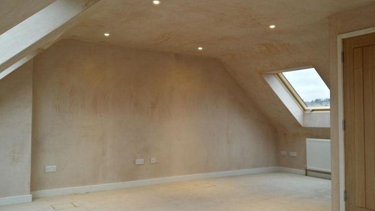 2 Bedroom Victorian Terrace Loft Conversion Ideas Google Search