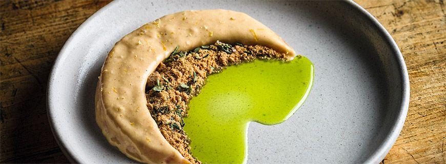 Muskat Kurbis Von Lukas Mraz Lebensmittel Essen Essen Fur Gaste Essen