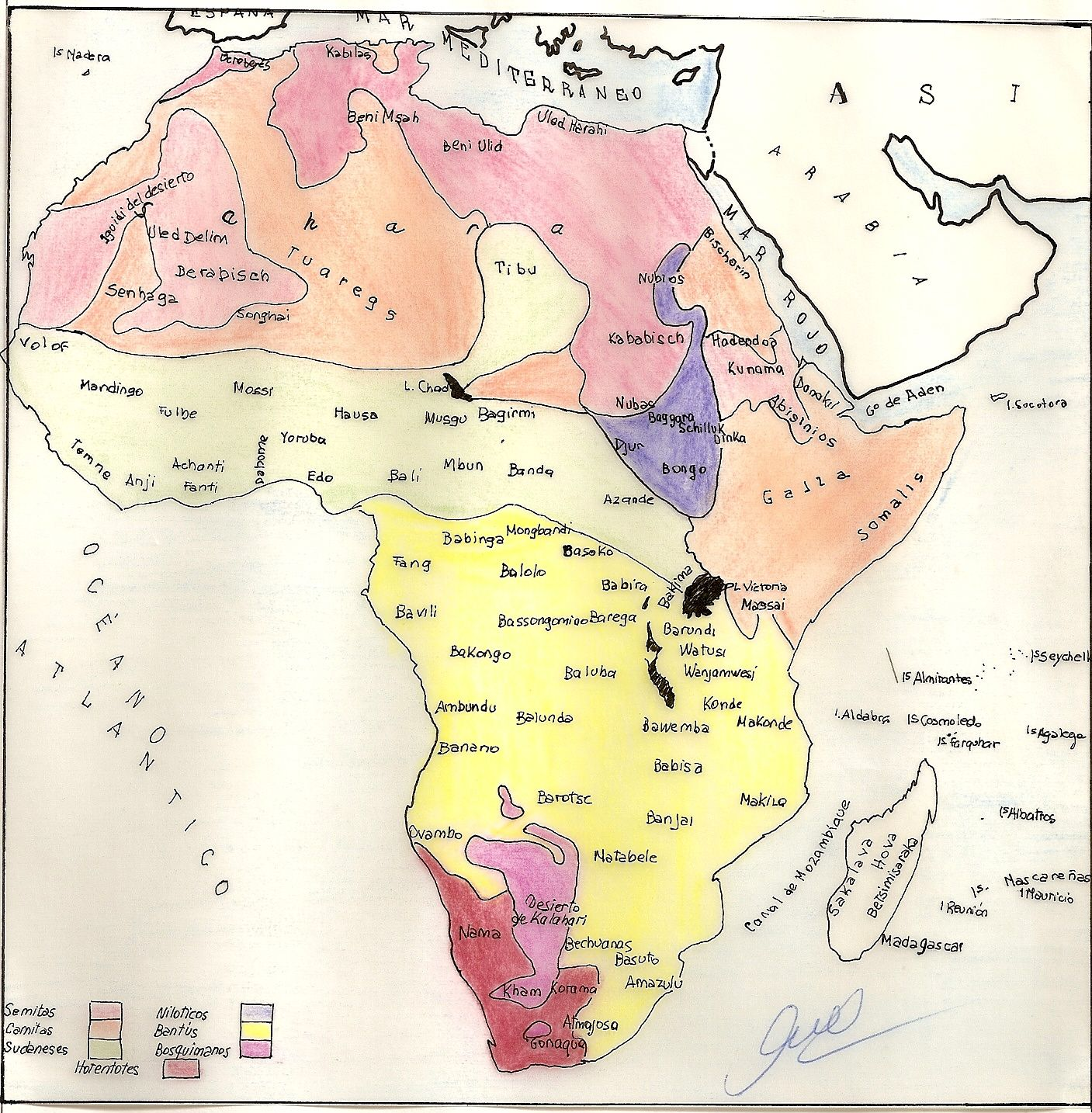 Etnias de Africa | Mapas | Map, Diagram, Africa on countries of africa, blank map of ireland, blank map central america, blank map of world, blank map of the balkan peninsula, large map africa, blank map of each continent, blank europe map, european imperialism in africa, blank map of the eastern mediterranean, blank map of americas, women of africa, capital of africa, blank map of mediterranean region, blank map of oceania, blank asia map, blank map of the middle east, blank map of arizona, geographic features of africa,