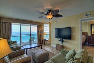 Myrtle Beach Vacation Rentals | ATLANTIC BREEZE PH6 | Myrtle Beach - Crescent