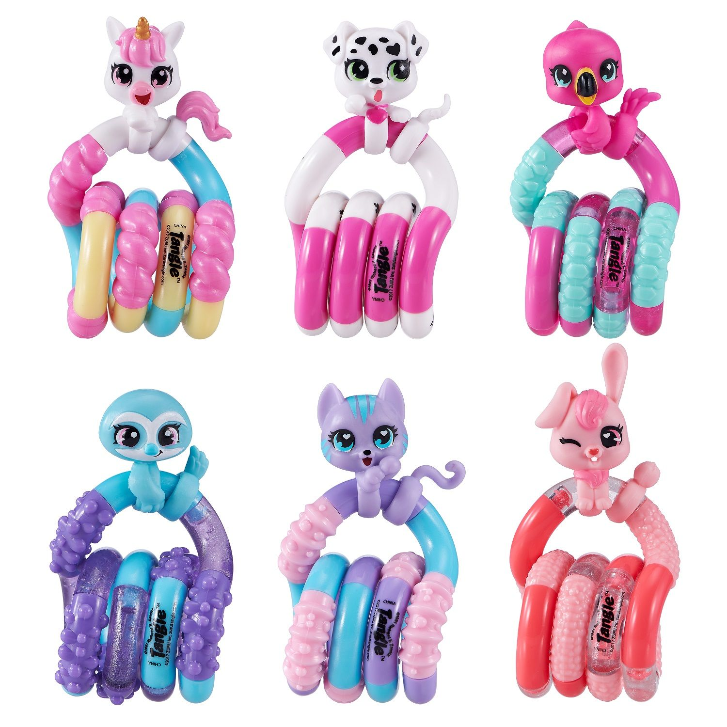 Tangle Pets Toys For Hands Wholesale In 2020 Tangle Toy Stress Toys Tangle Fidget Toy