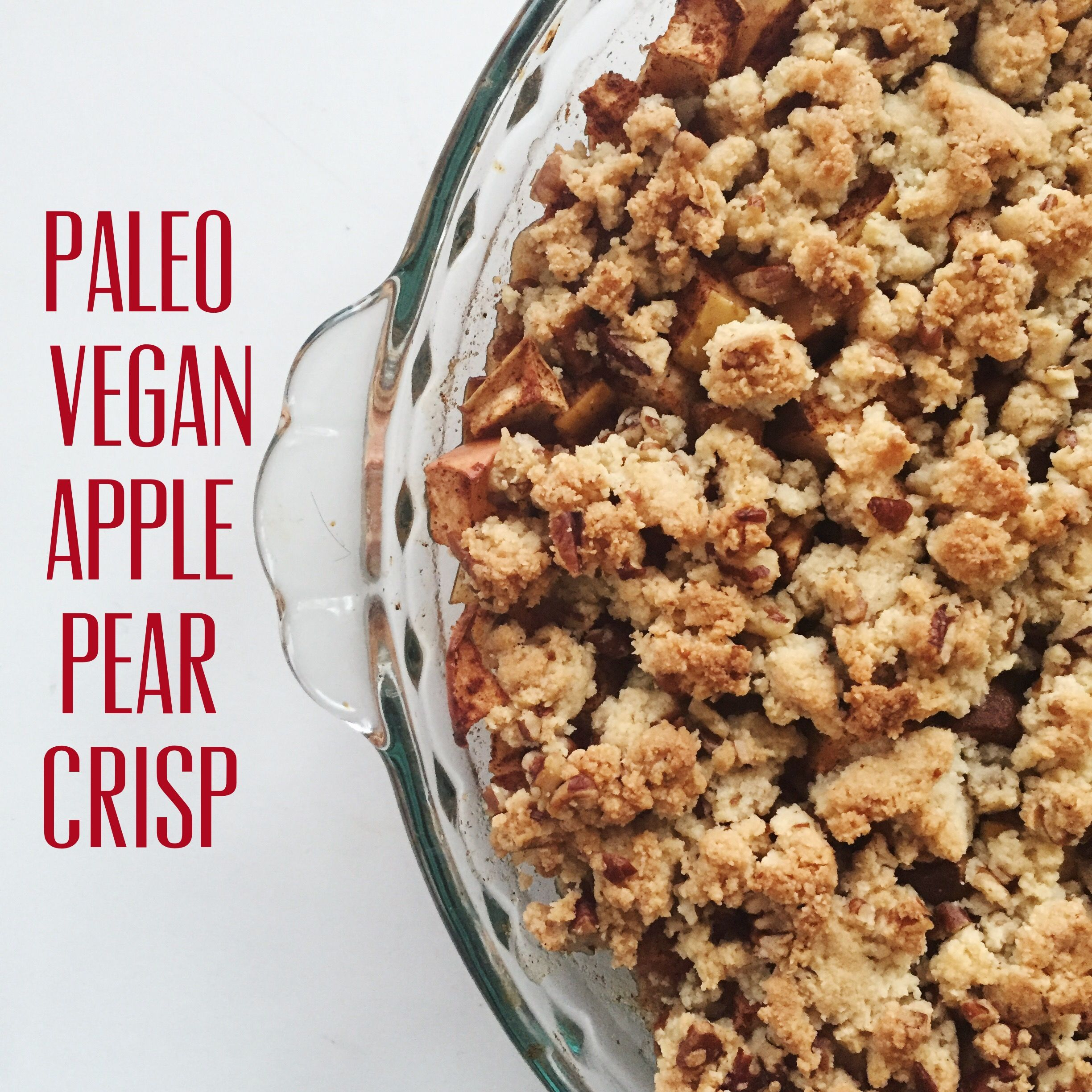 ... about Apple Pear on Pinterest | Pears, Apple pear crisp and Apples