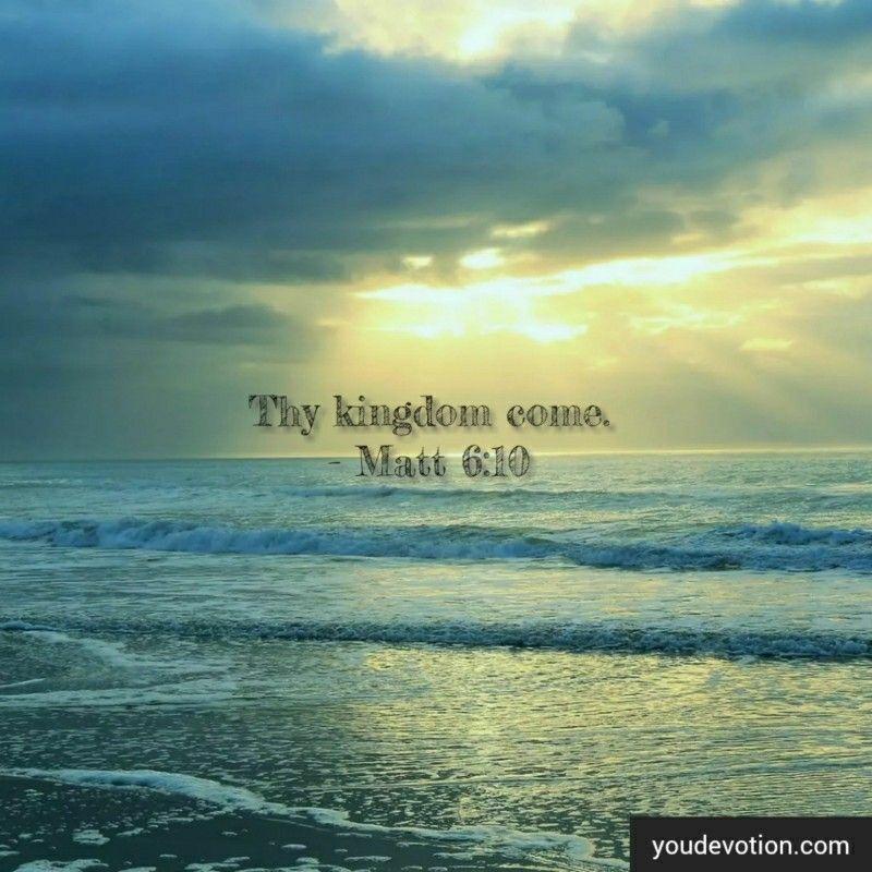 Pin By Jeanne Wildheart On Jesus Freak Kingdom Come Thy Kingdom Come Jesus Freak